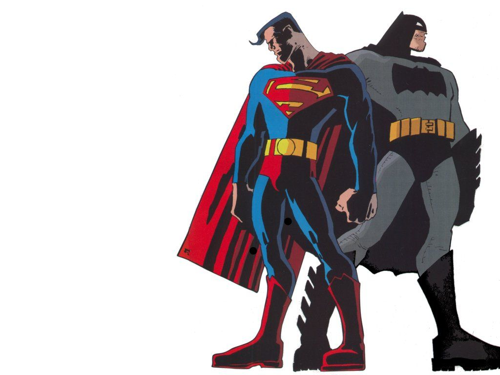 a definition of justice in the context of superheroes such as batman and superman Ghost artists such as jerry robinson and sheldon ben affleck donned the cowl in batman v superman: dawn of justice so that we can fully understand their context.