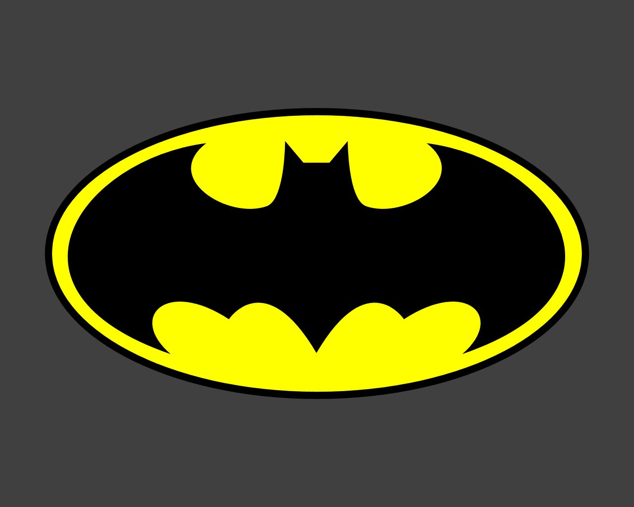 Batman symbol zoom comics daily comic book wallpapers voltagebd Choice Image