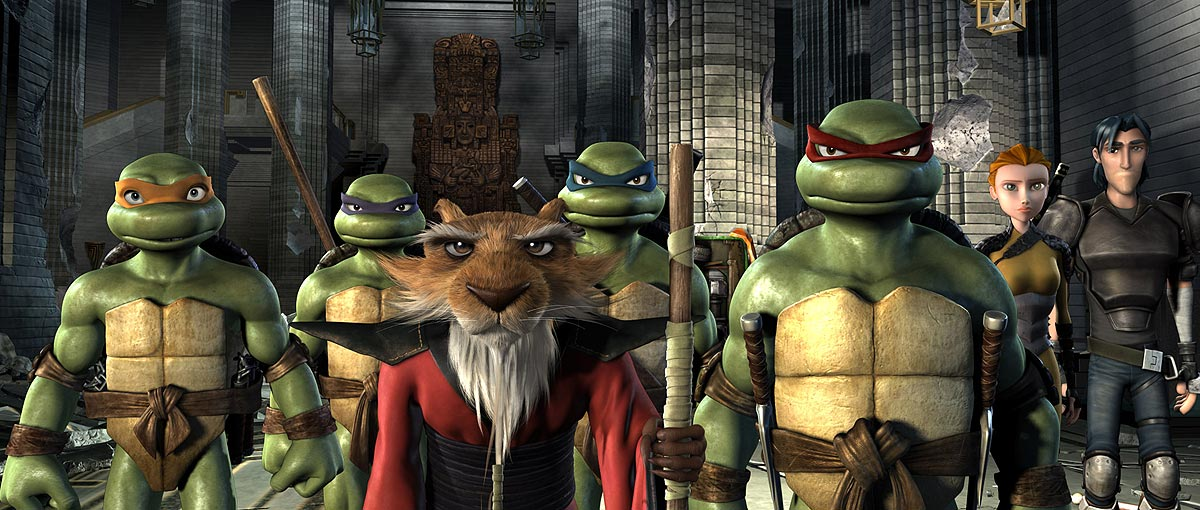 TMNT-with-splinter-and-casey.jpg