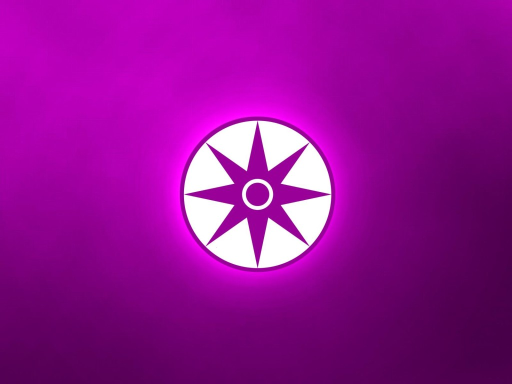 purple lantern logo | Zoom Comics - Daily Comic Book ...