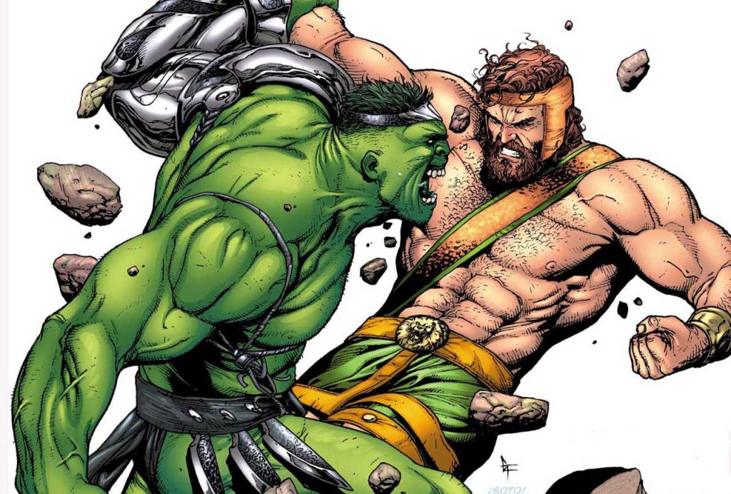 """difference in hercules and spiderman Dccomicscom: welcome to the official site for dc dc is home to the world's greatest super heroes,"""" including superman, batman, wonder woman, green lantern, the."""