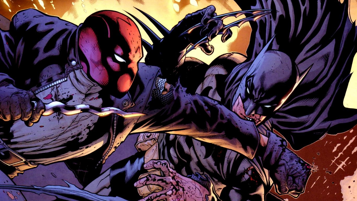 red hood batman wallpaper hd images amp pictures becuo