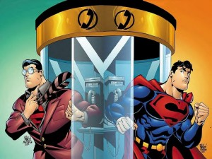 superman and the phone booth.jpg
