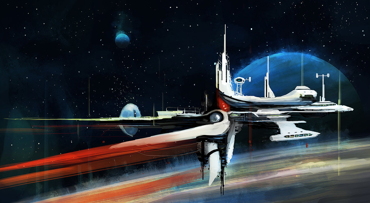 John Berkey Tribute by Dusty Crosley.jpg