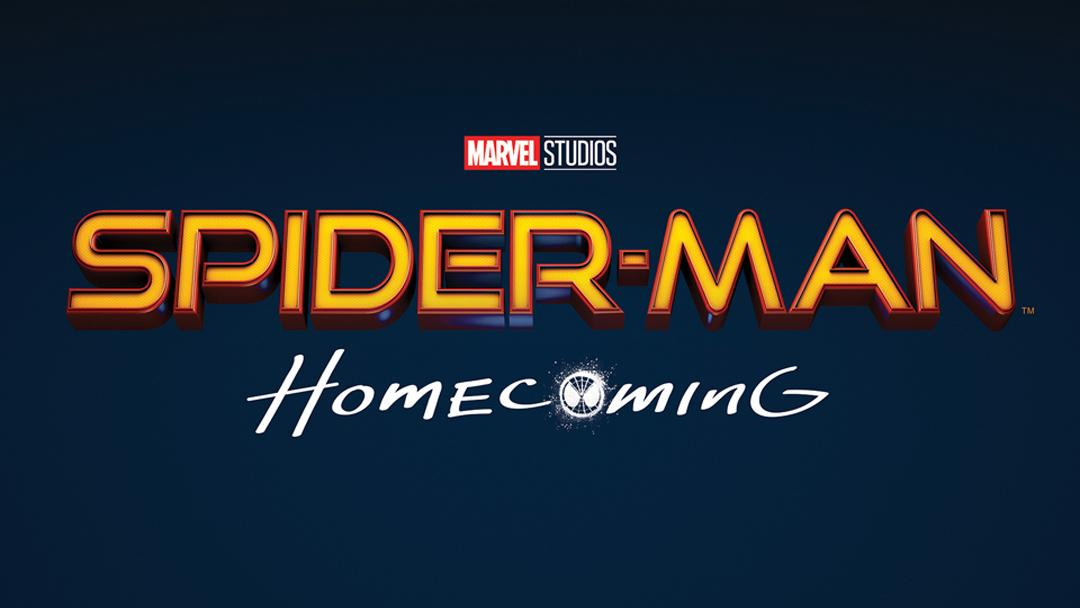 Spider-Man homecoming wallpaper.jpg