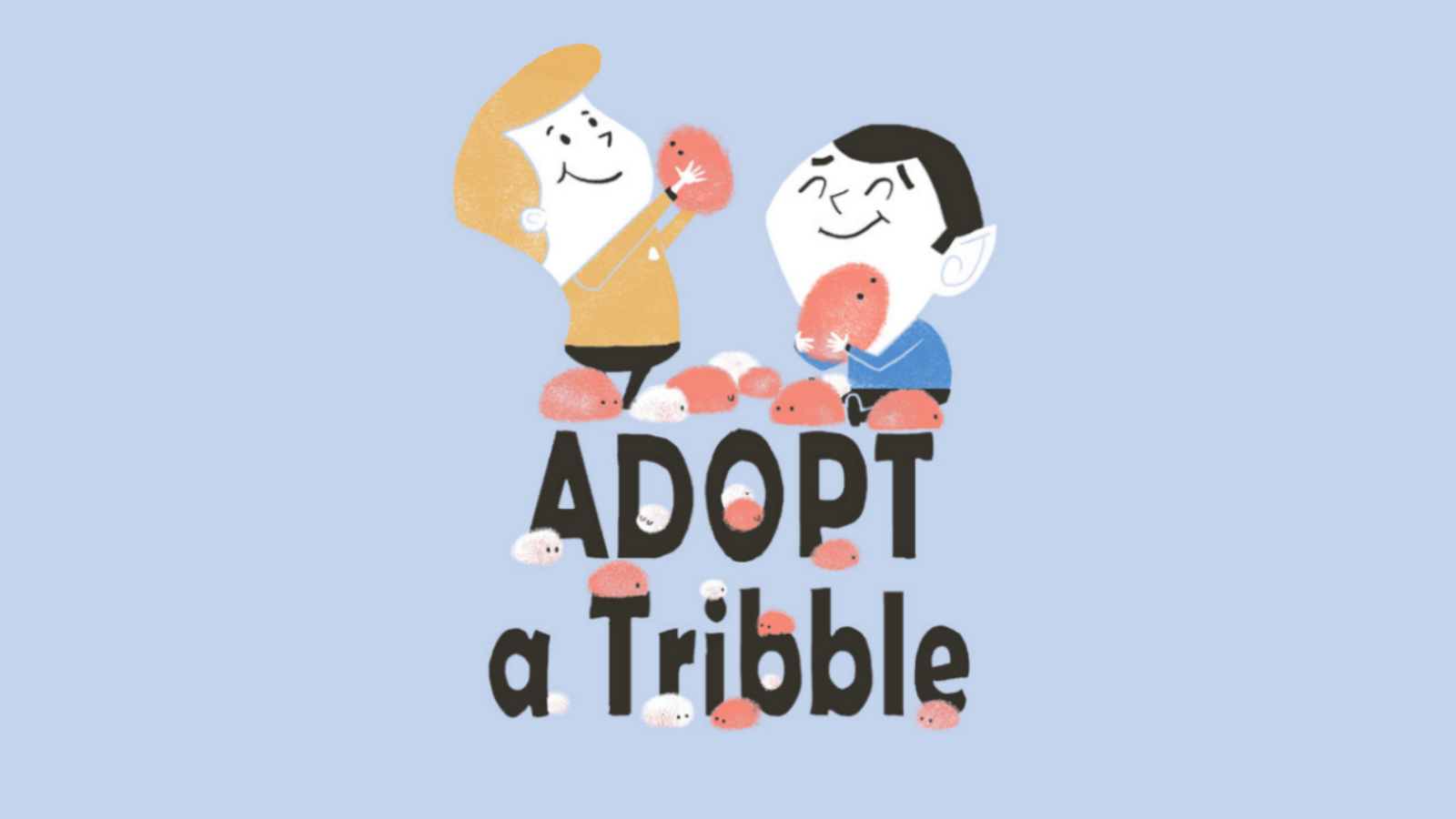 Adopt a tribble.png