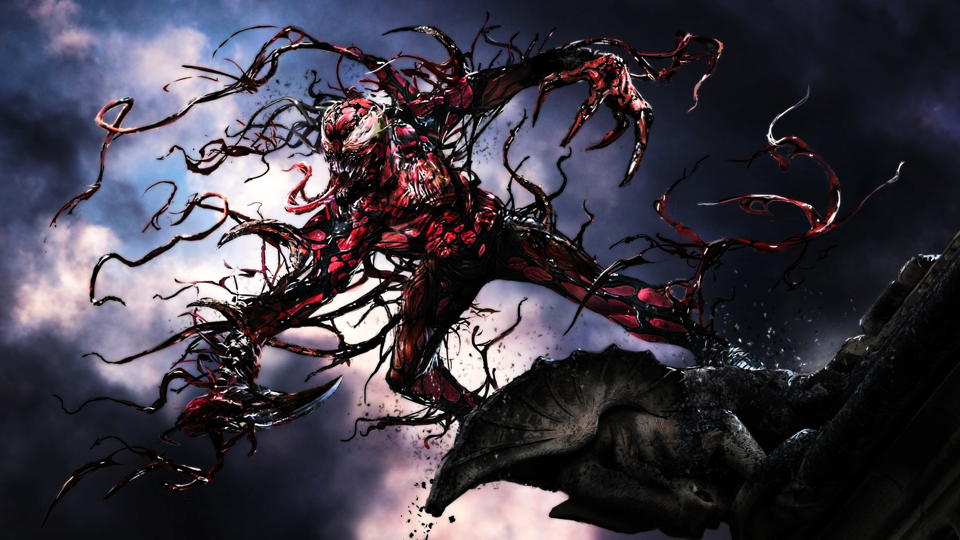 Carnage is weird.png