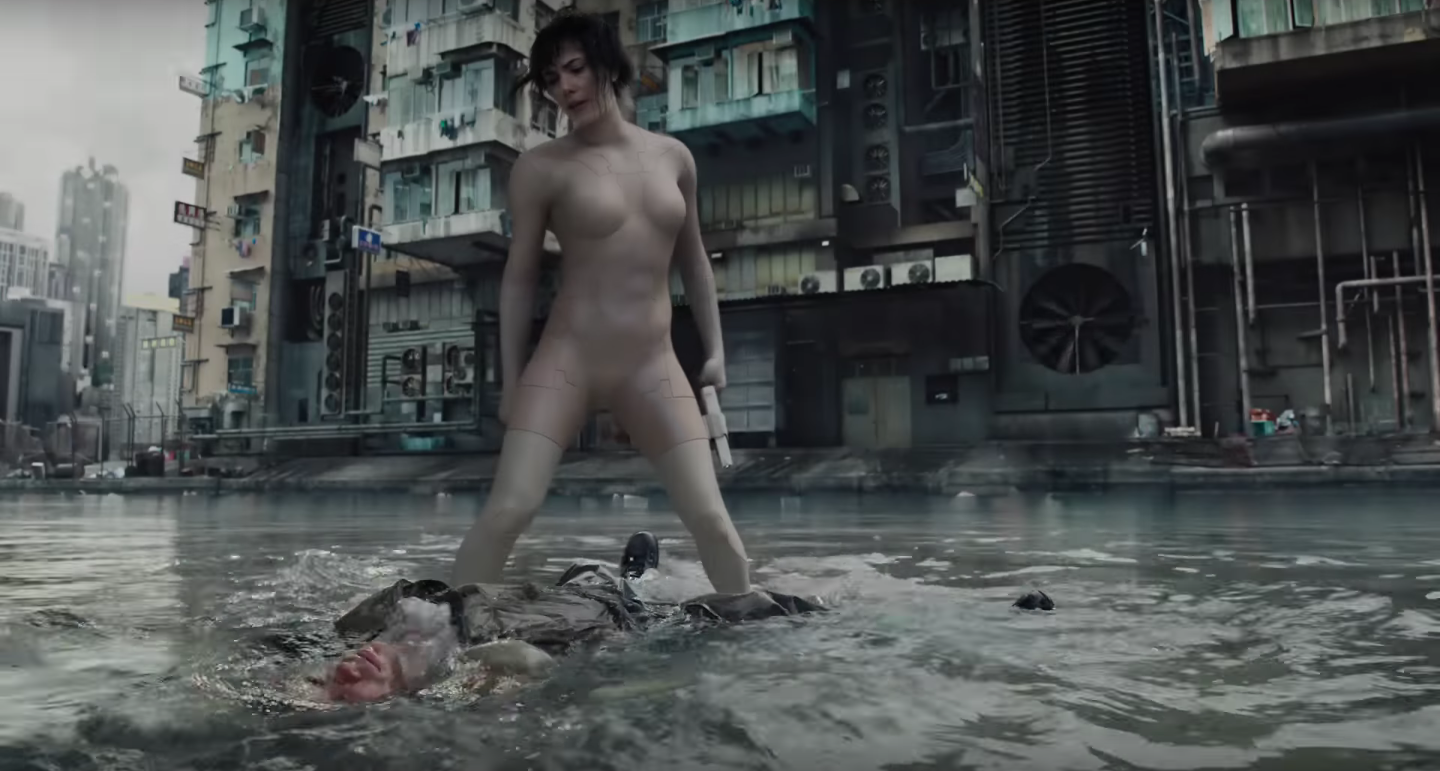 Ghost In The Shell – Water Takedown.png