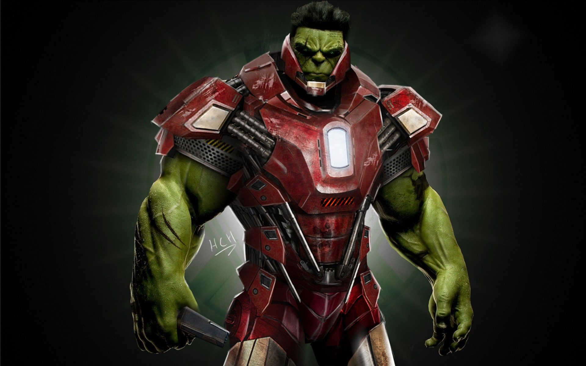 Iron Hulk Man.jpg