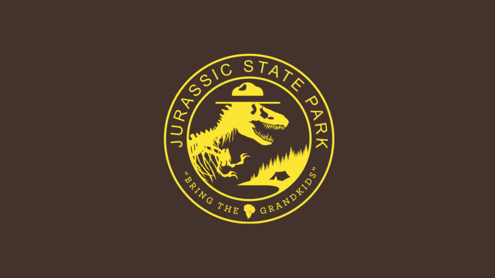 Jurassic State Park.png