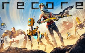 recore_game_4k_5k-wide