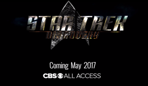 star trek disovery lies about it's release date