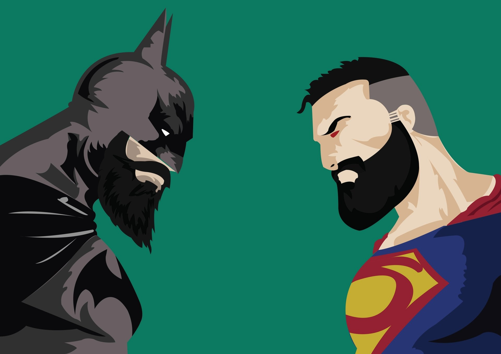 Bearded Batman v Superman.jpg