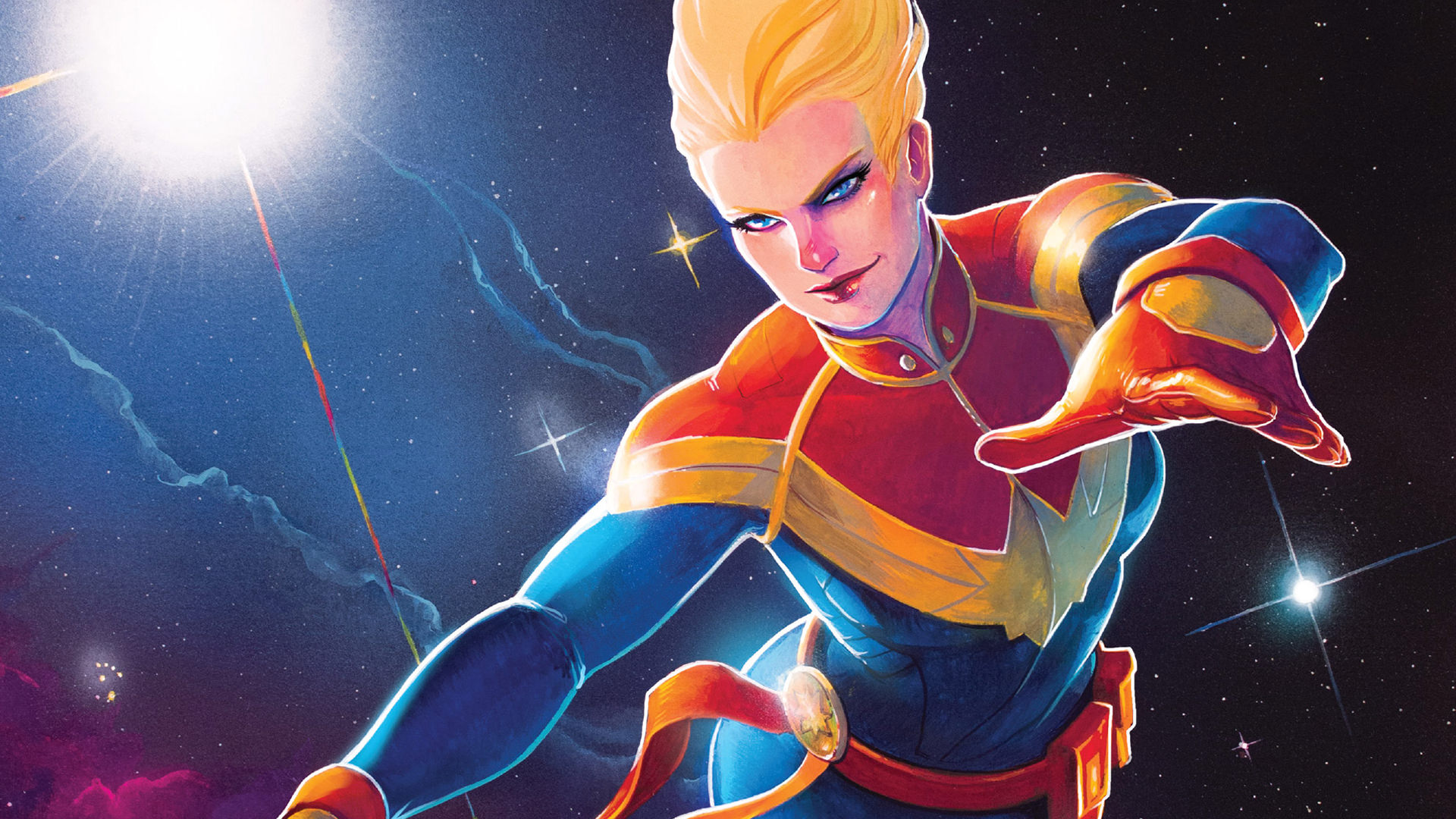 Captain Marvel In Space.jpg