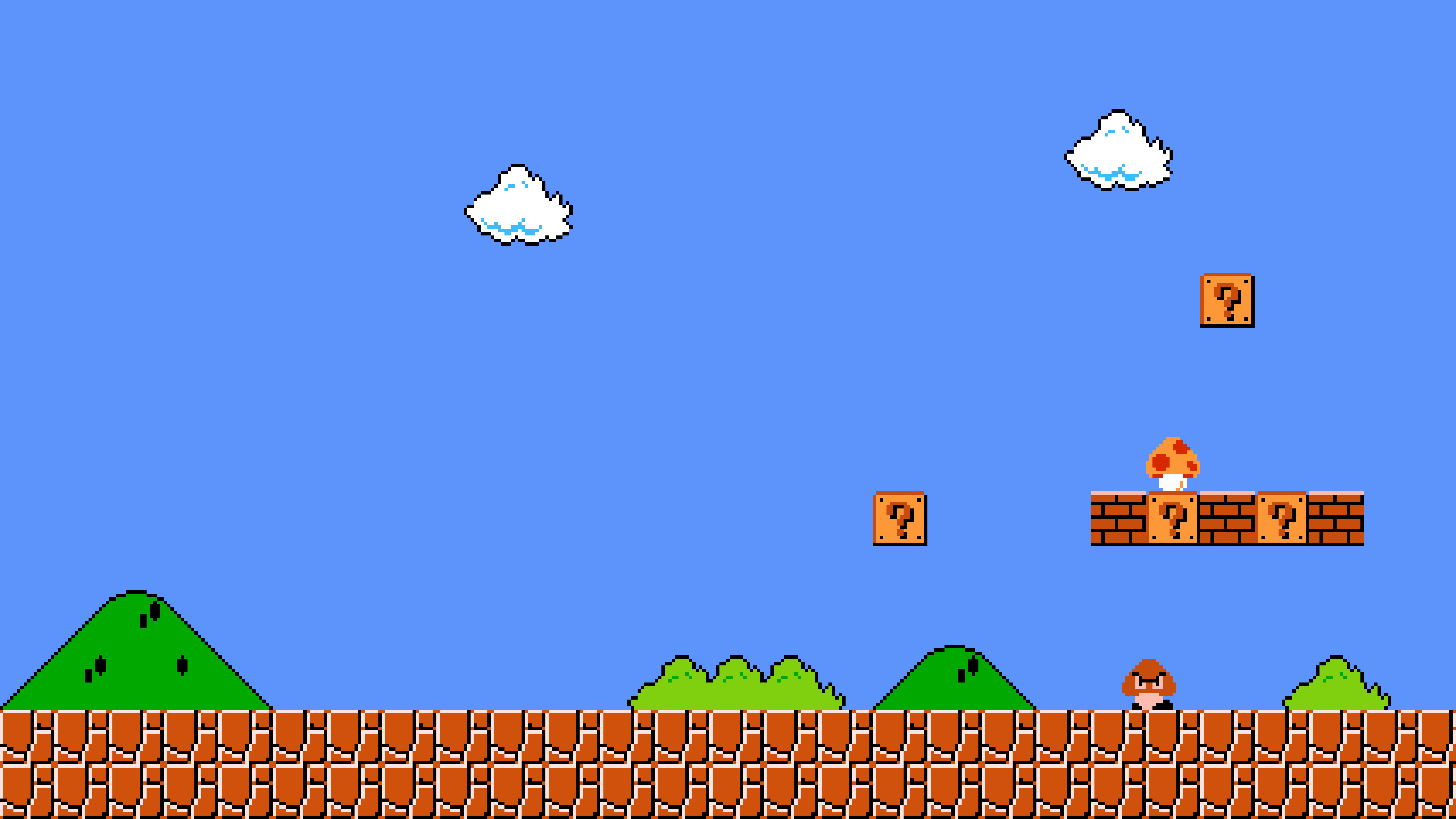 Classic Mario Background.png