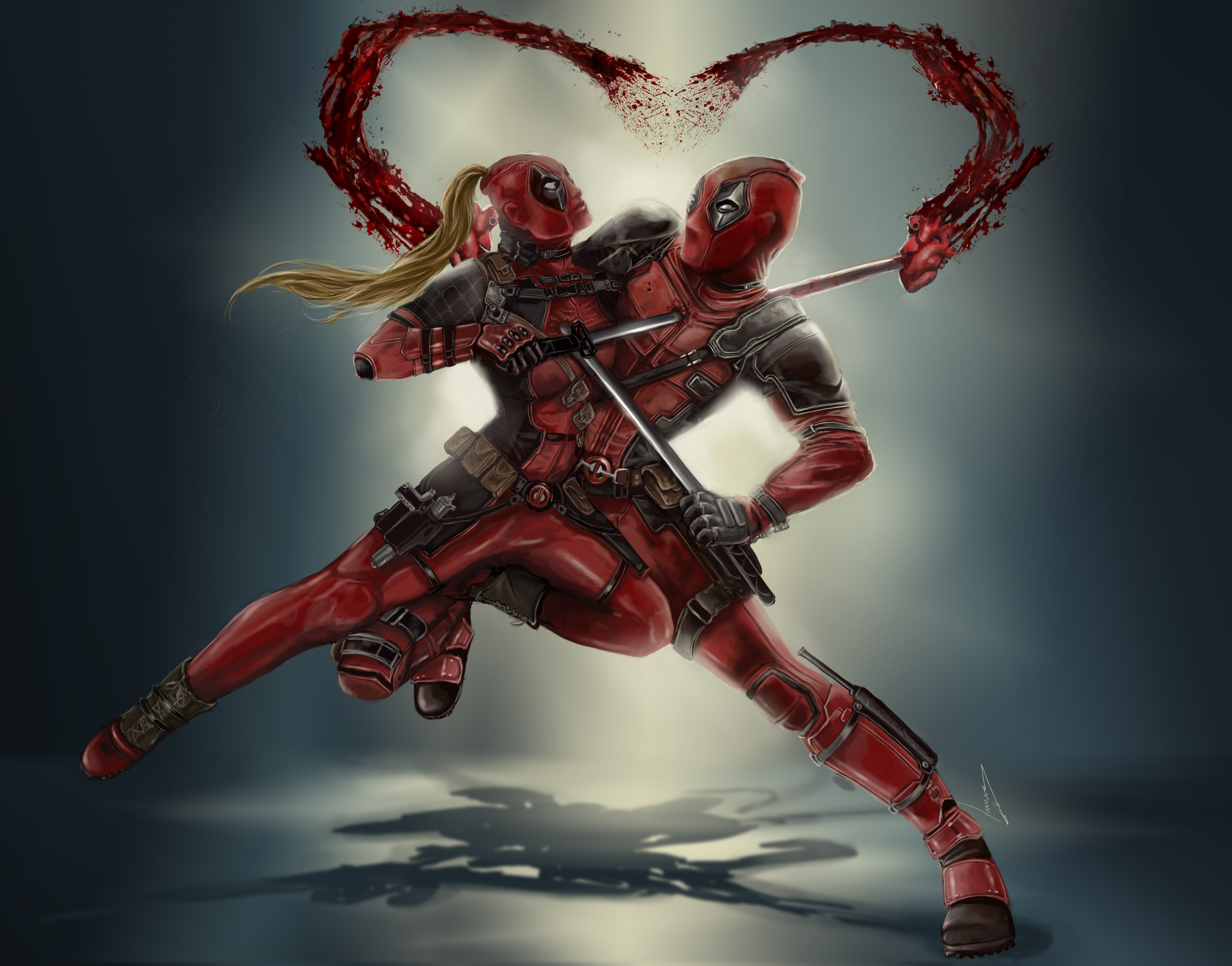 Deadpool vs Lady Deadpool.jpg