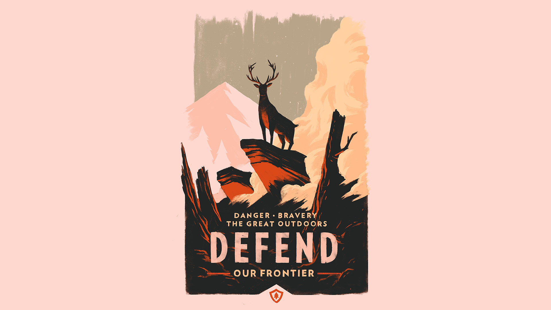 Defend Our Frontier.jpg