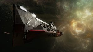Endless Space 2 The Empire 300x169 Endless Space 2 The Empire