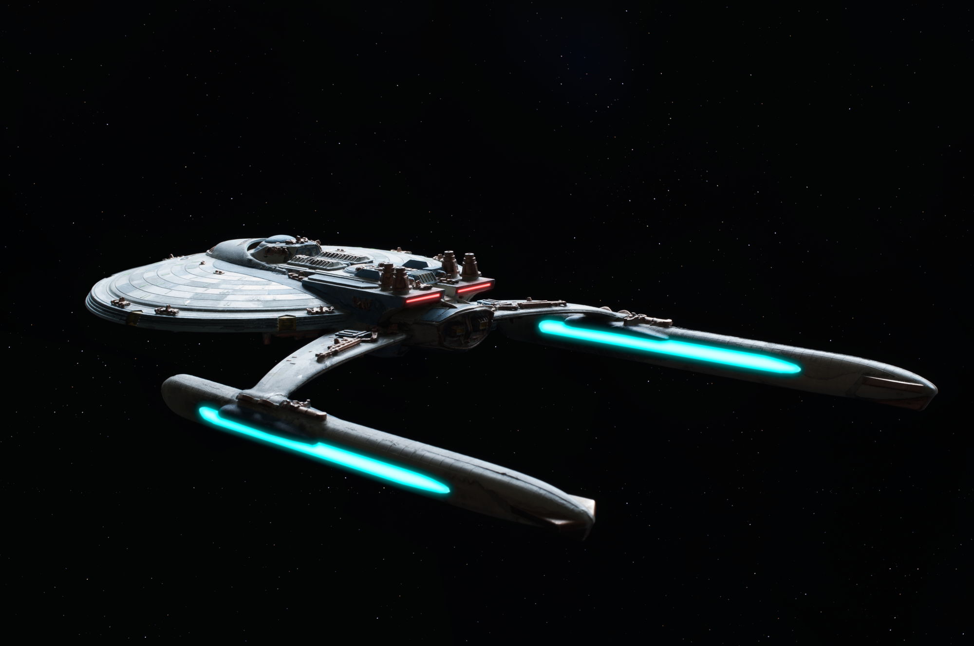 Federation Spaceship.png