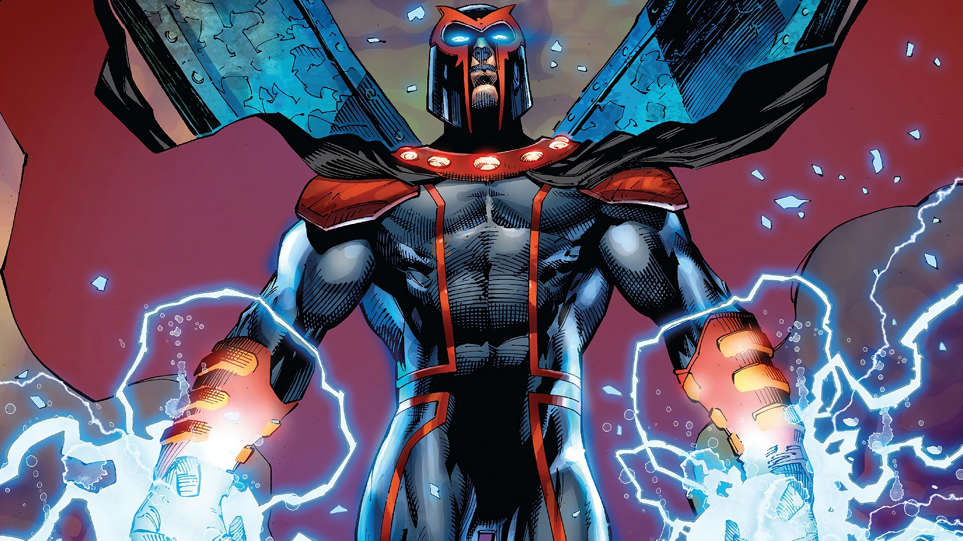 Magneto is electric.jpg