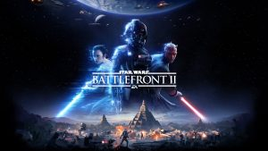 Star Wars Battlefront II trio 300x169 Star Wars Battlefront II trio
