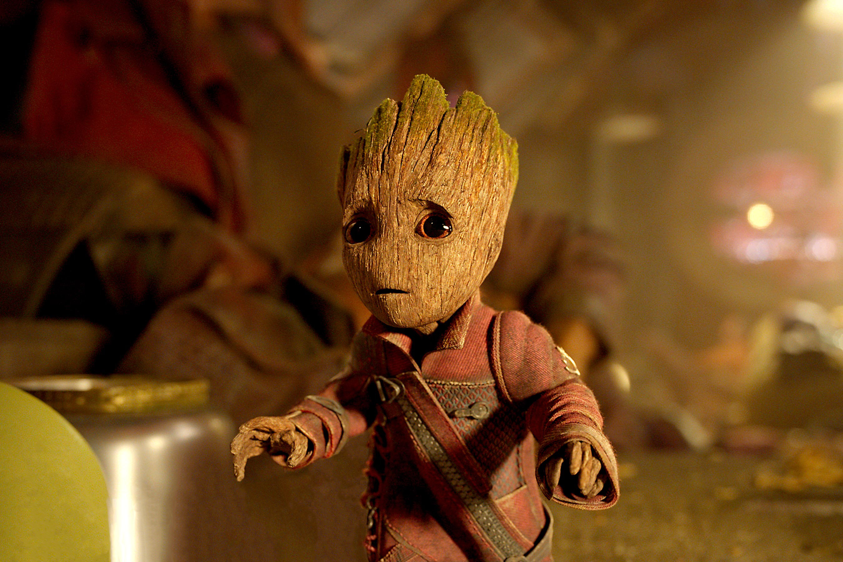 baby groot guardians of the galaxy vol 2 new.jpg