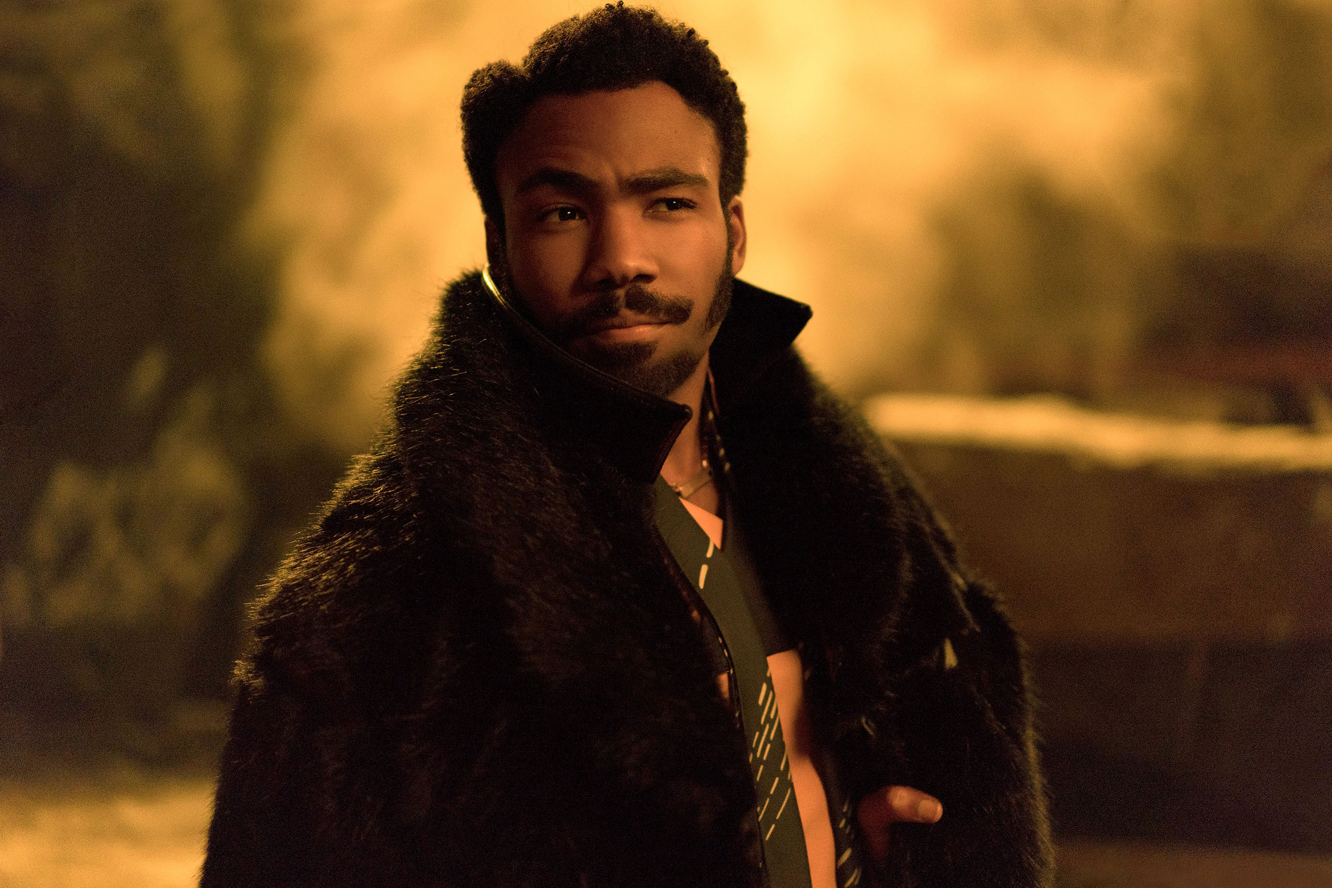 donald glover as lando calrissian in solo a star wars story entertainment weekly dl.jpg