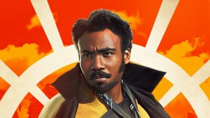 donald glover as lando in solo a star wars story ct 300x169 donald glover as lando in solo a star wars story ct