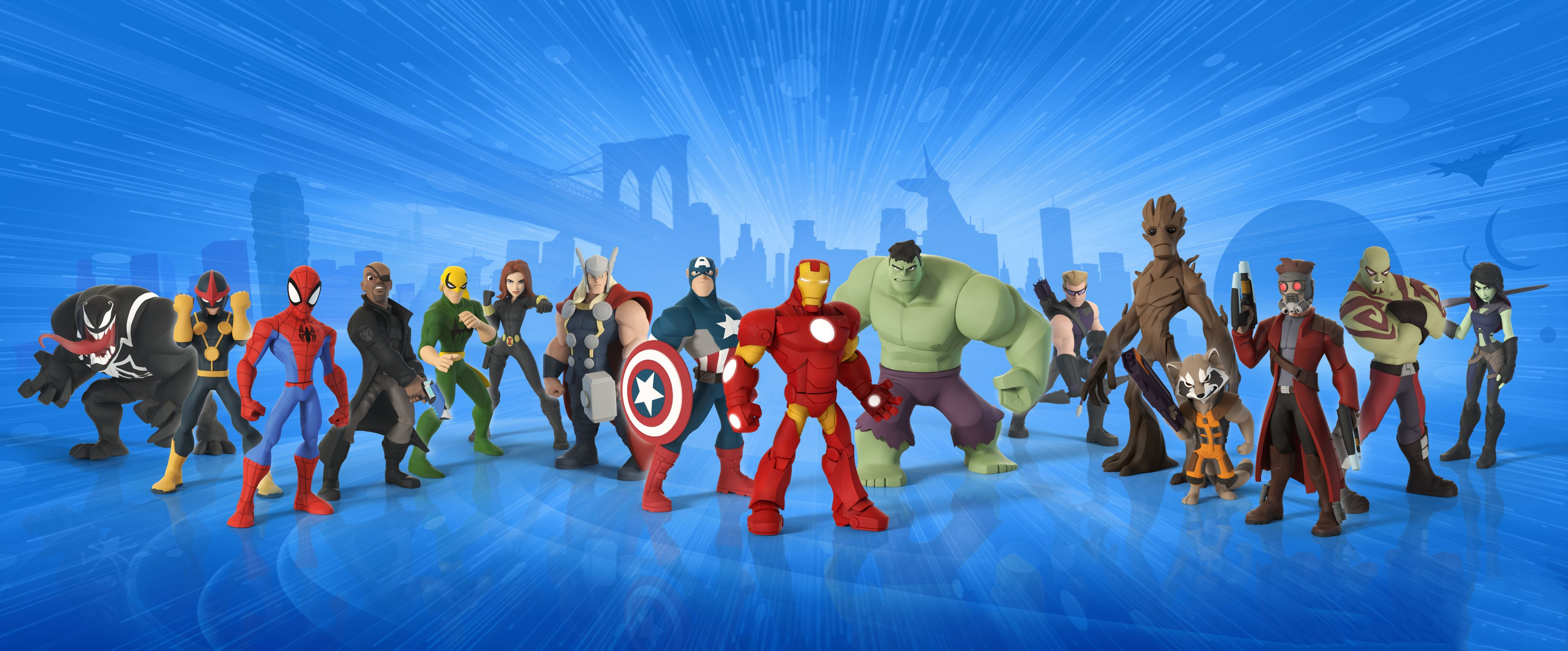 guardians of the galaxy in marvel disney infinity game nj.jpg