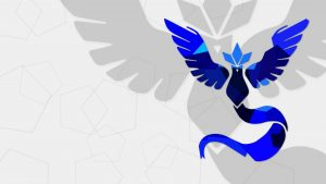 pokemon go team mystic 4k ap 300x169 pokemon go team mystic 4k ap