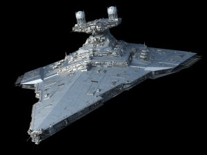 ship in space 1 300x225 Imperial Pearl