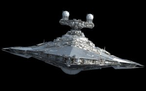 ship in space 3 300x188 Imperial Pearl