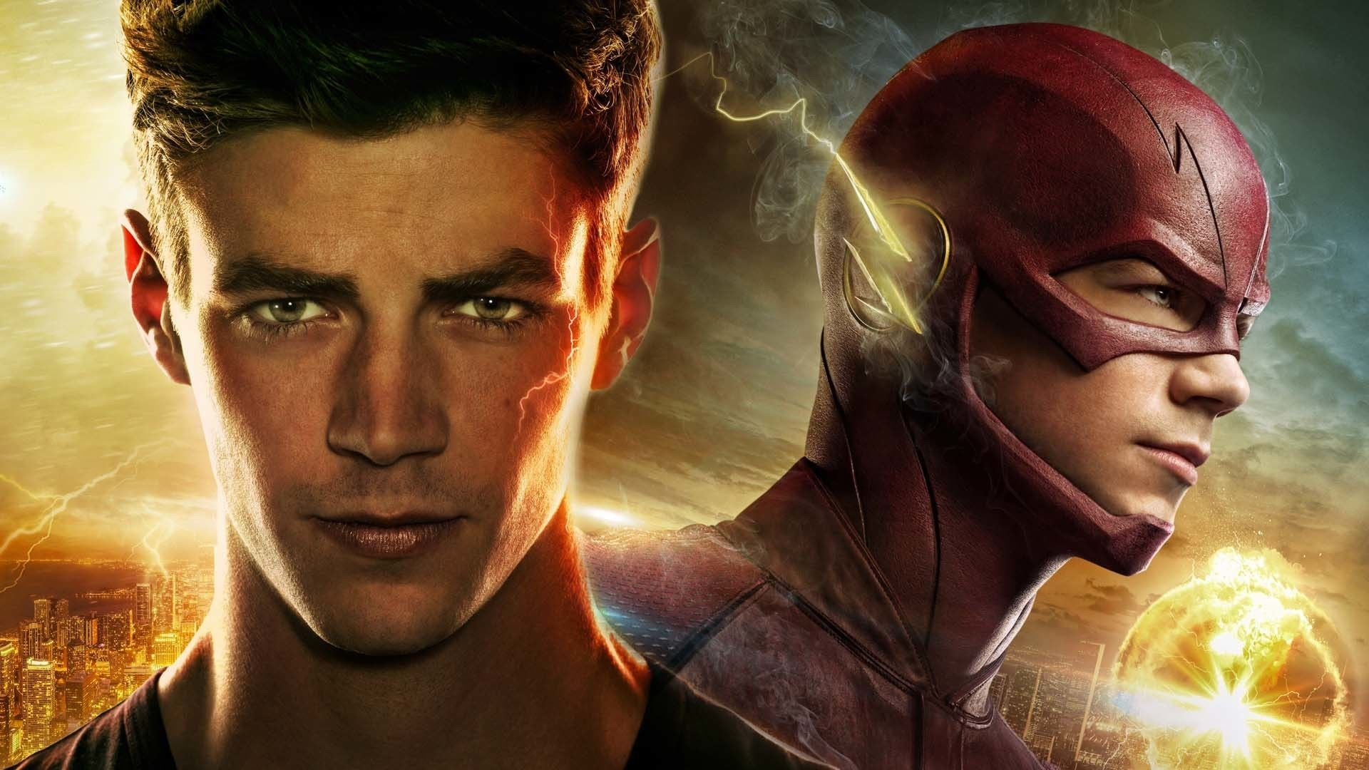 the flash poster qhd.jpg