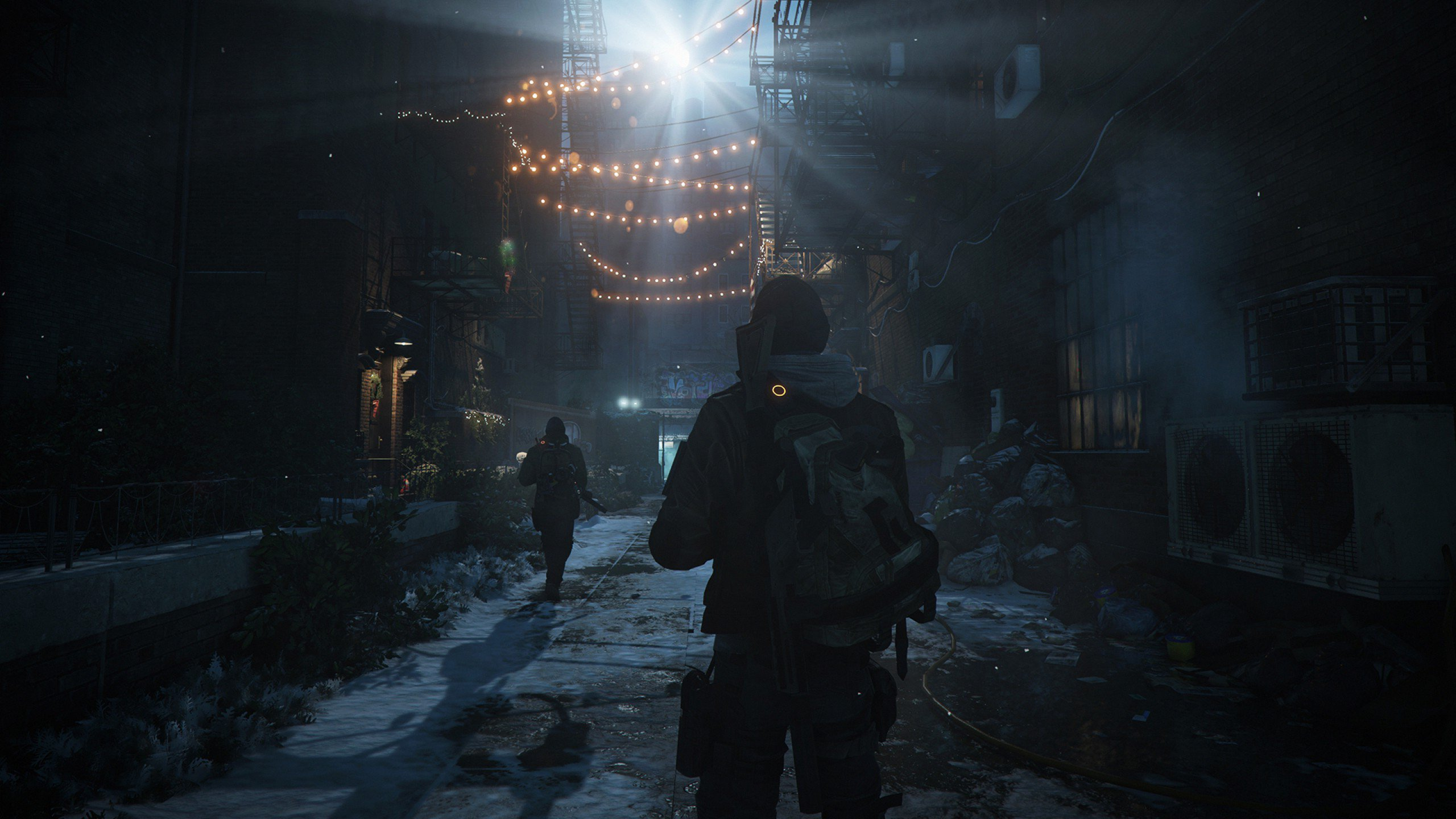 tom clanycs the division latest image.jpg