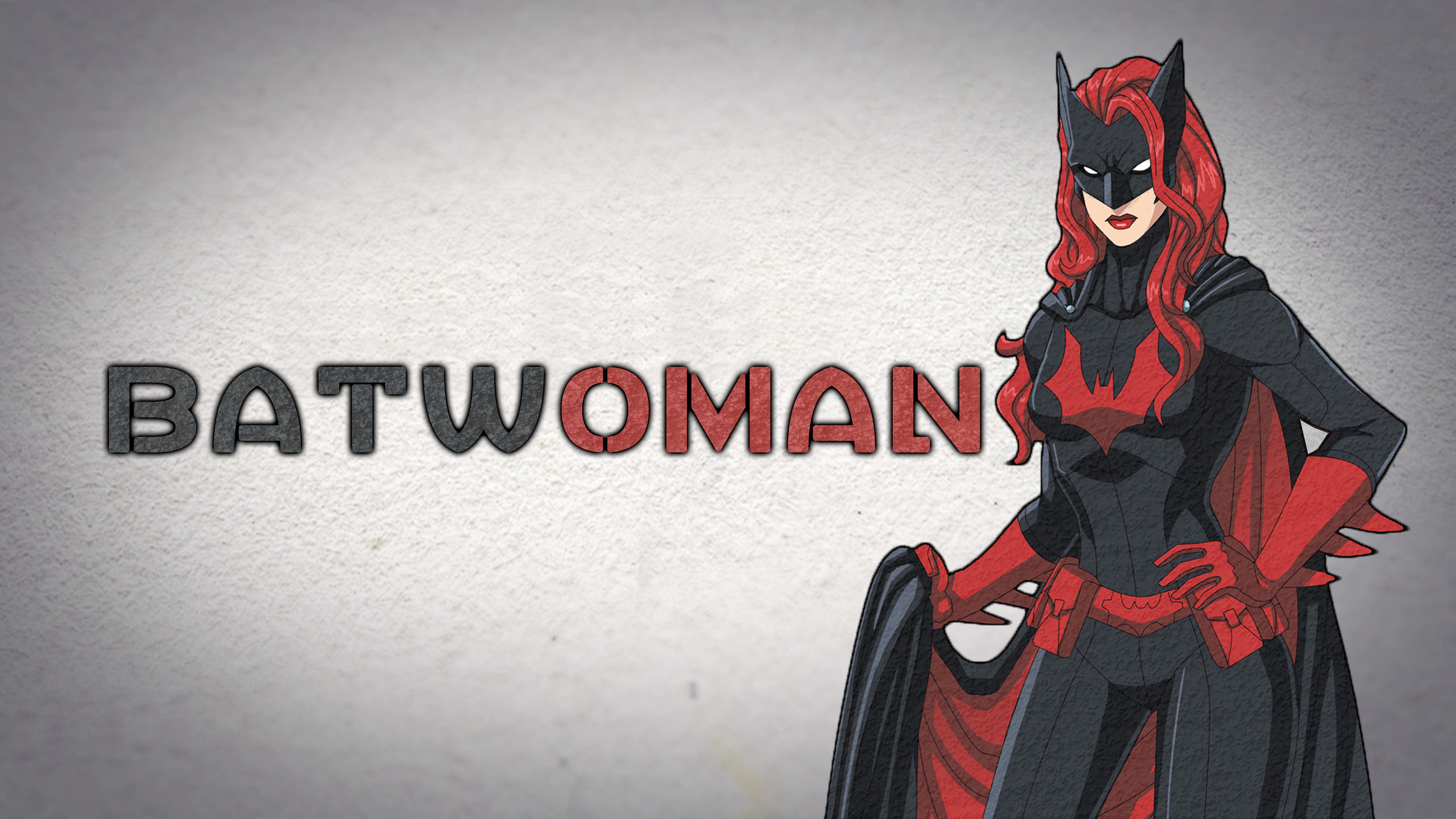Batwoman with Texture.jpg