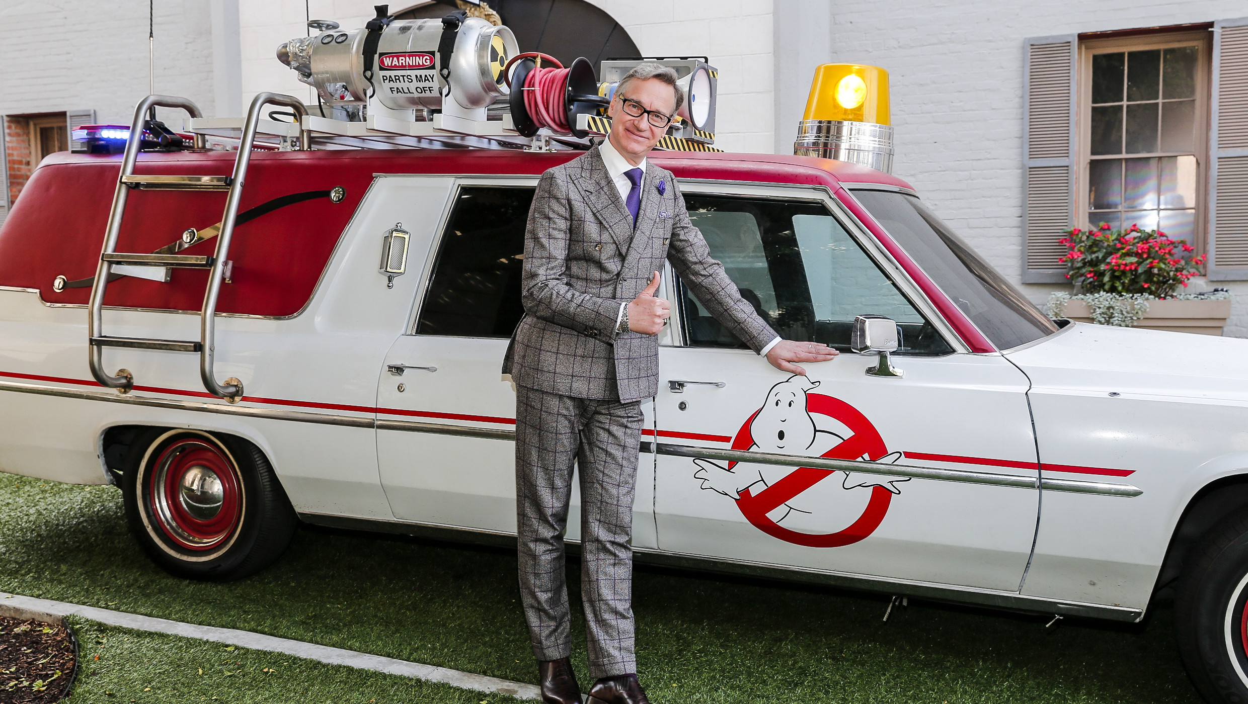 Paul Feig and Ecto one.jpeg