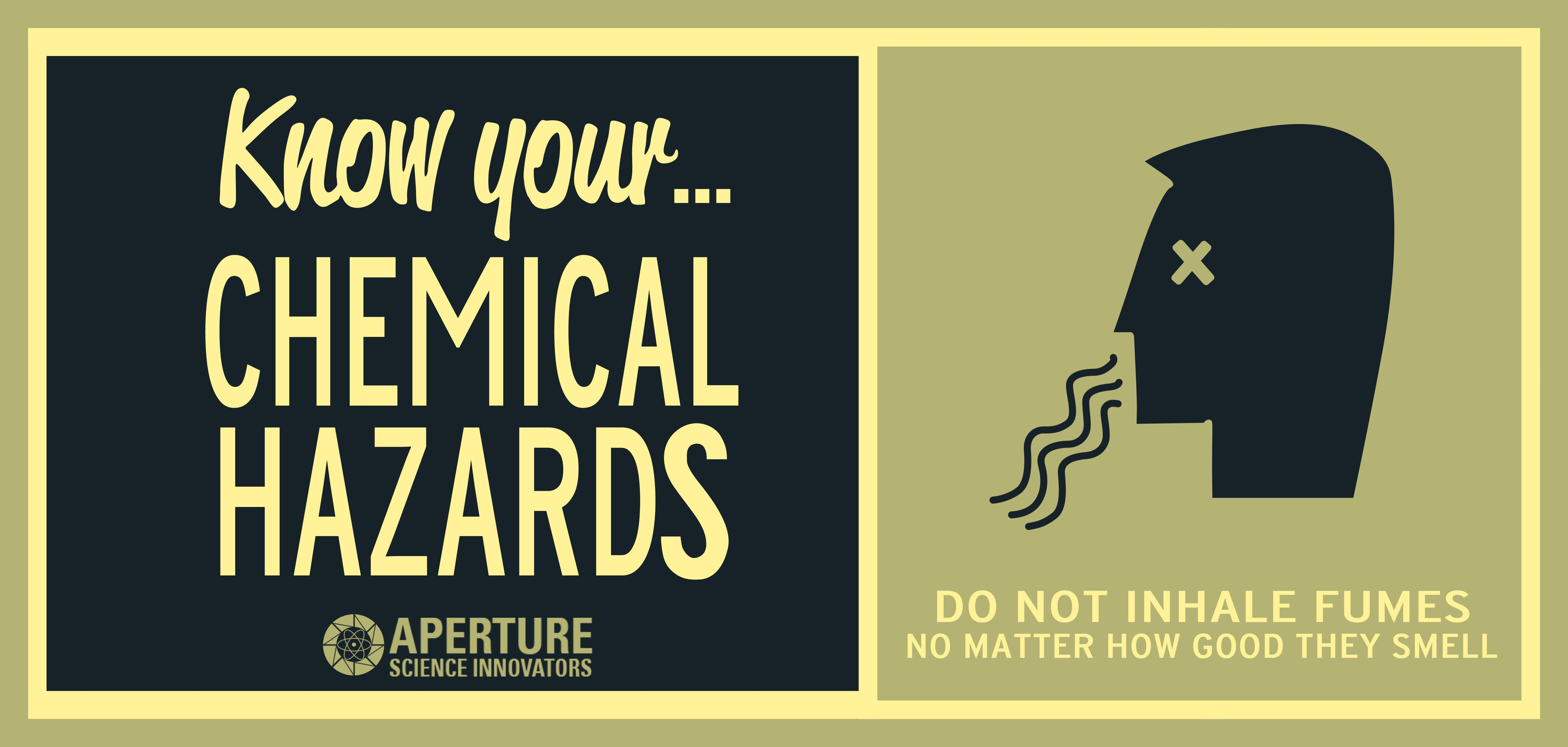 Know your chemical hazards.jpg