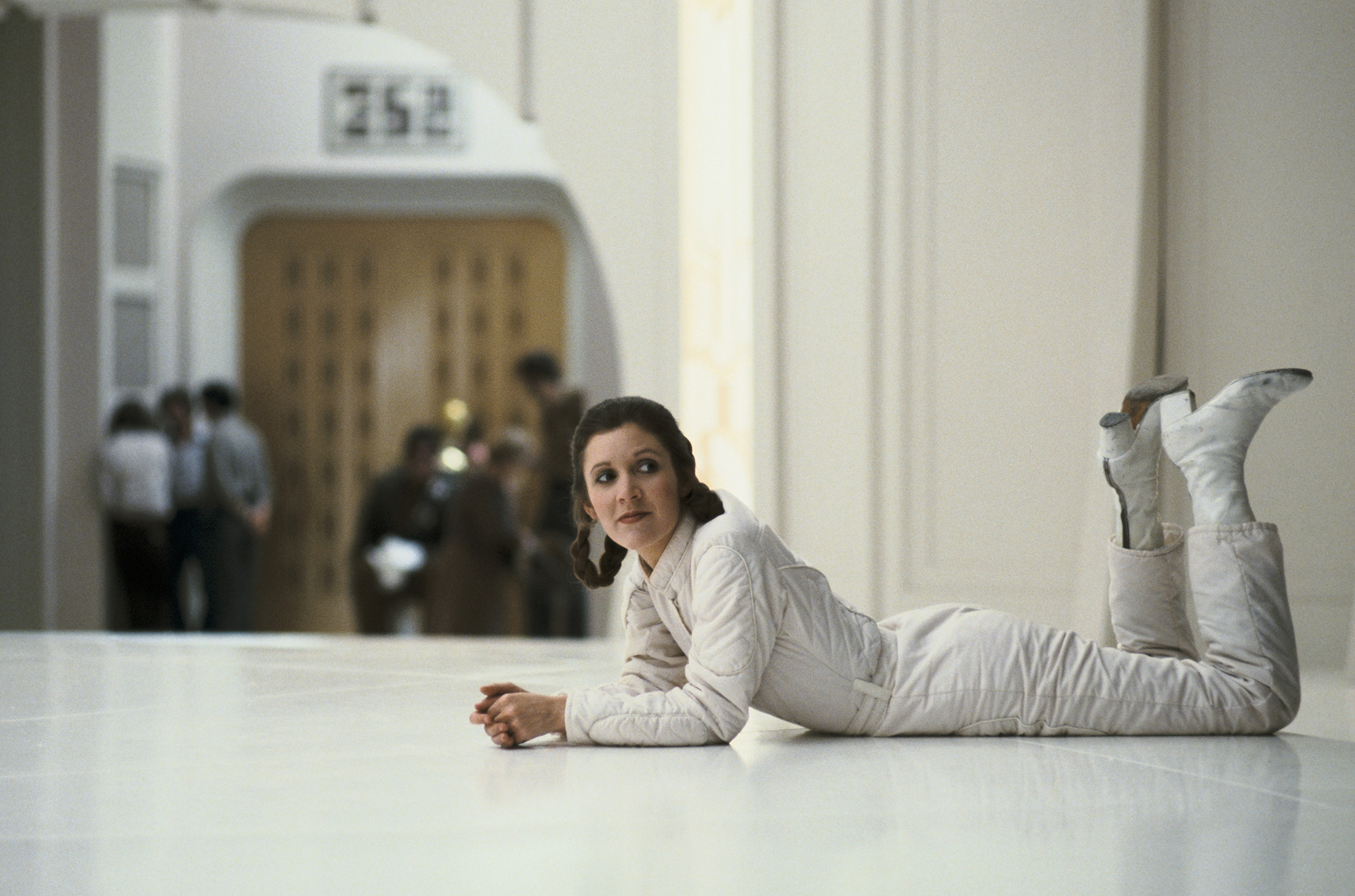 Leia on the floor.jpg