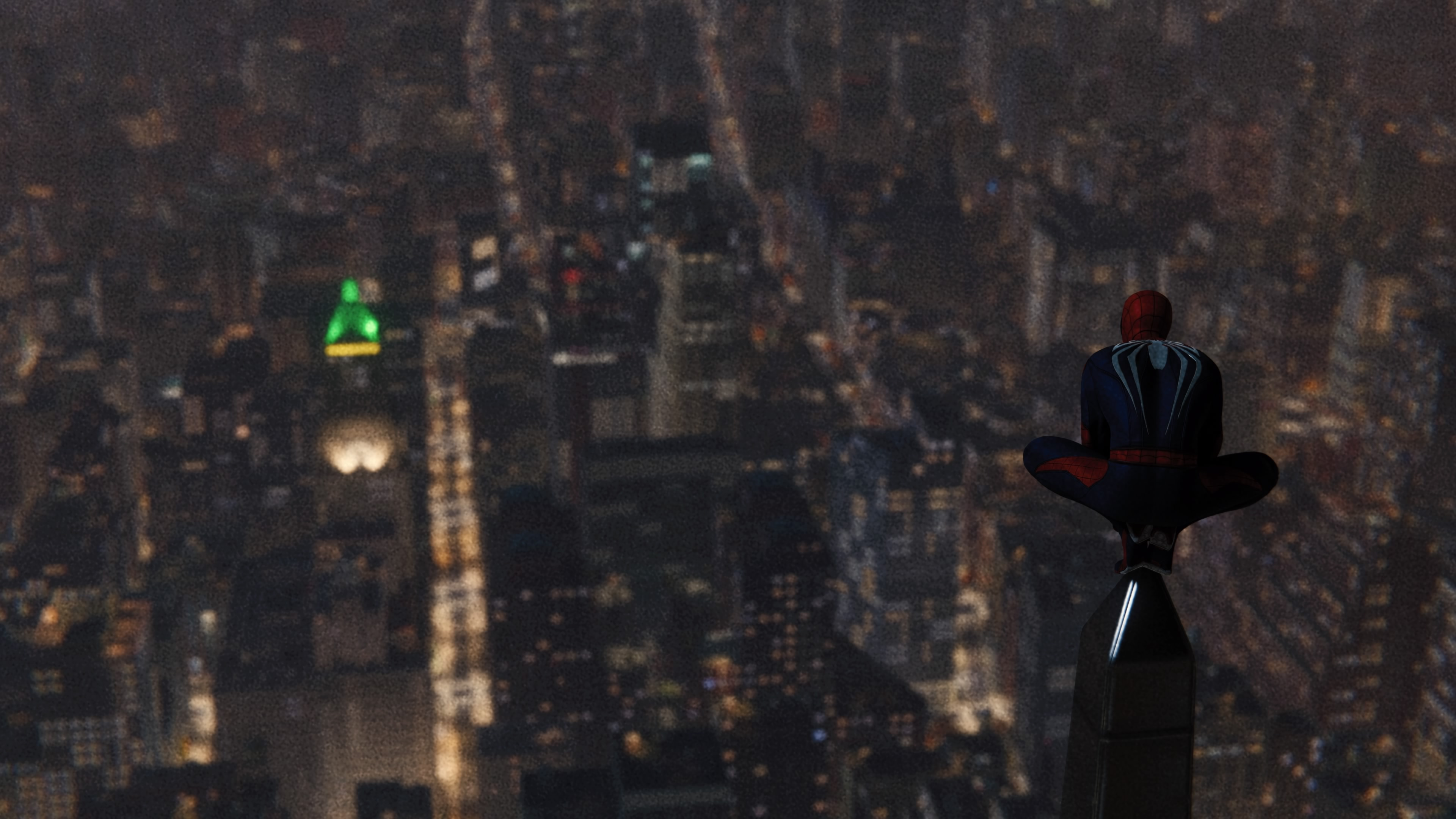 Spider-man surveys his domain.jpg