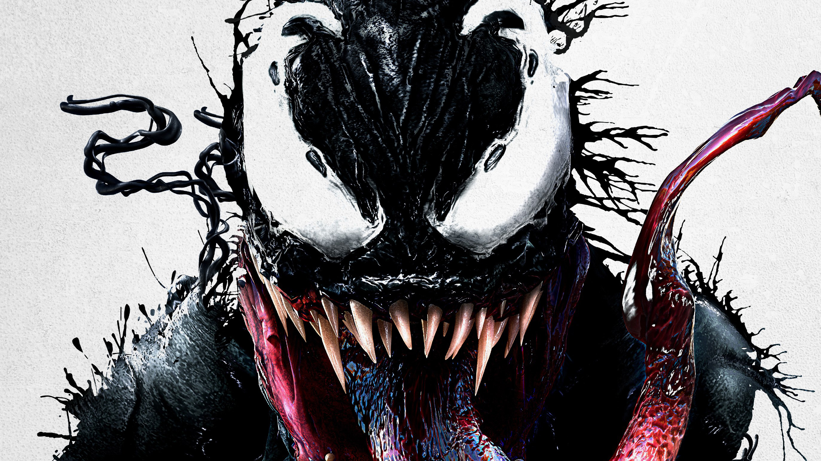 venom's white eyes.jpg