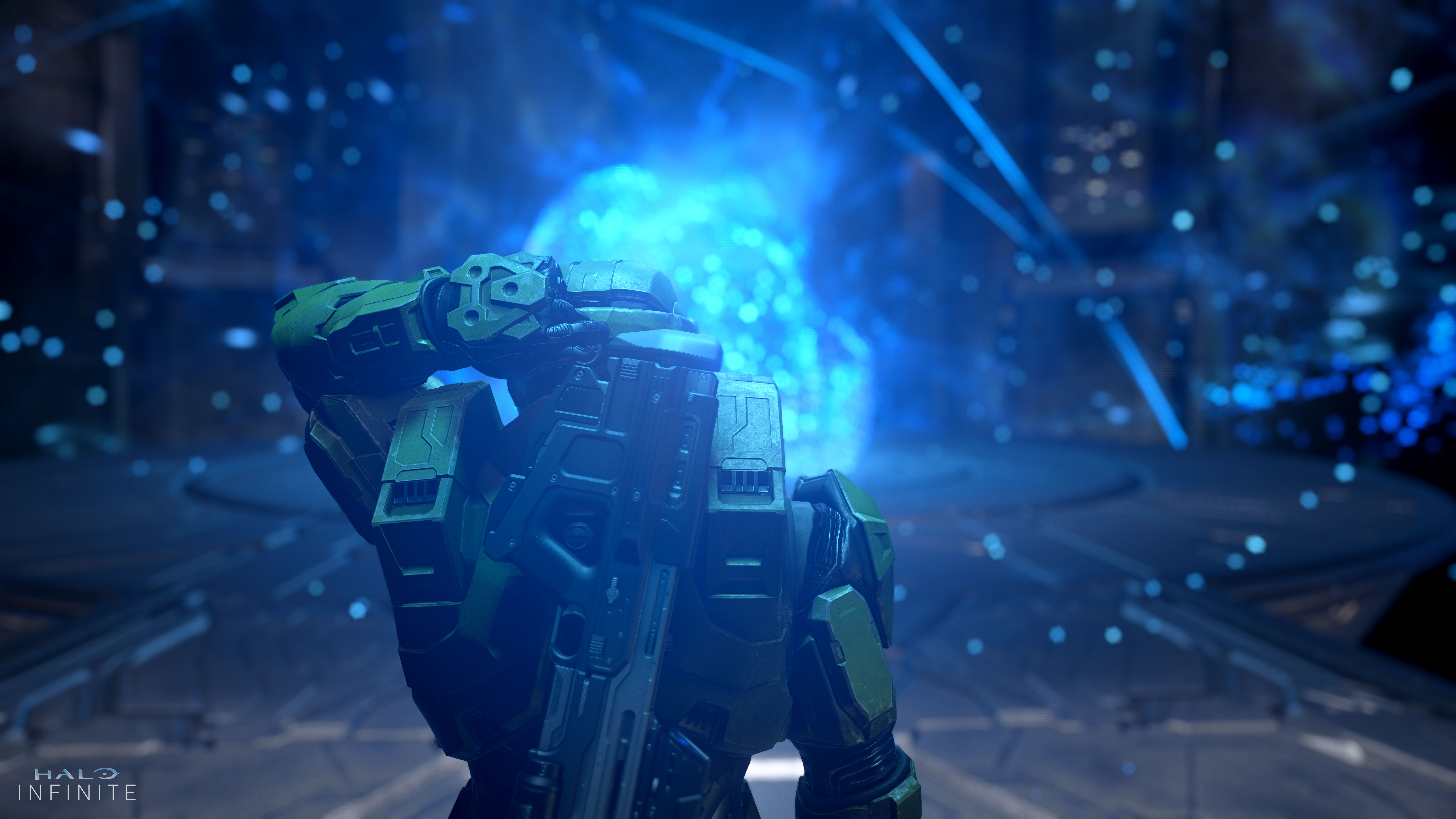 Halo Infinite – Removing The Chip.jpg