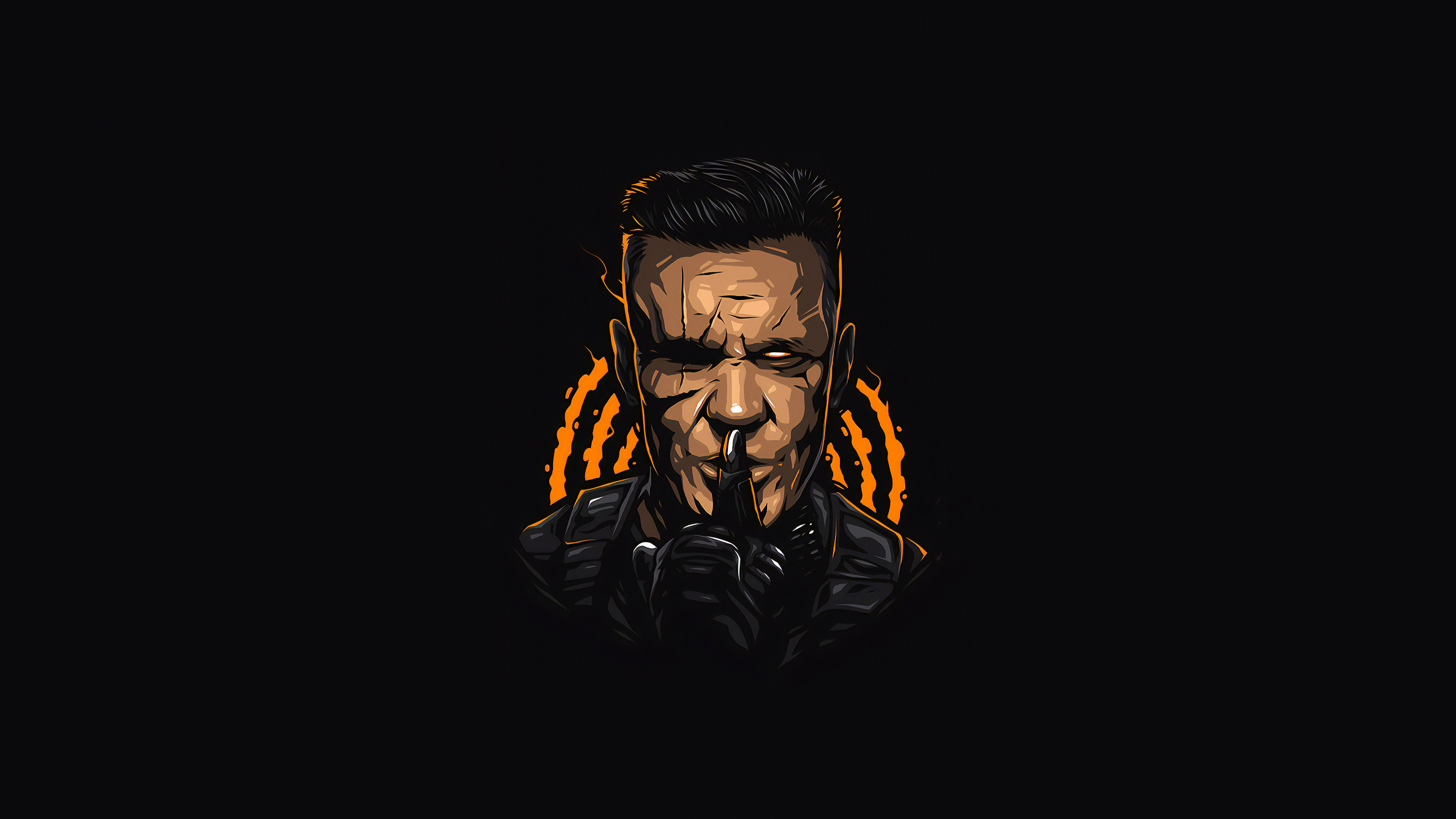 Cable says Shh.jpg
