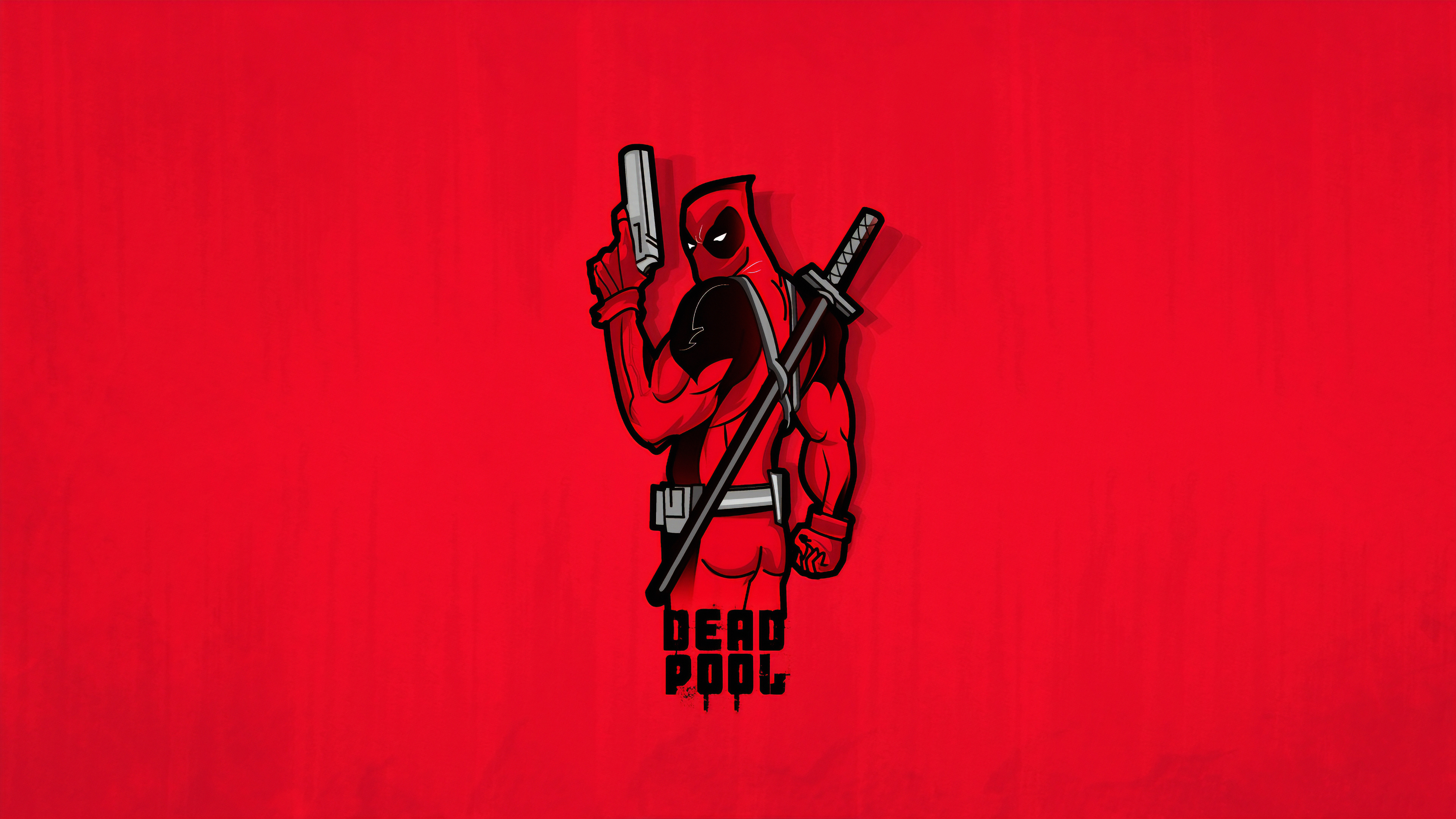 deadpool butt.jpg